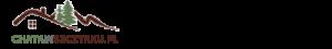 Chata w Szczyrku